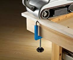 Universal Fence Clamps 2pk 54034 Shop Accessories Rockler 433225 5024763165849 Ebay