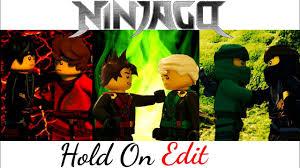 Ninjago One Shots Kai X Cole Wattpad