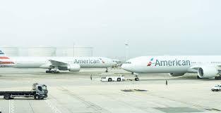 book international flight tickets