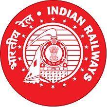 Railway ER Apprentice Recruitment 2020