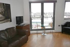 1 bed flats to in ls9 apartments