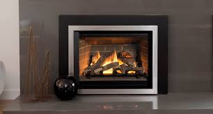 g4 gas insert valor gas fireplaces