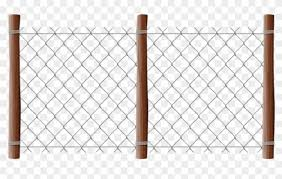 Free Png Download Fence Clipart Png Photo Png Images Golden Gate Bridge Transparent Png 347581 Pikpng