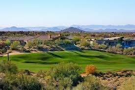 desert mounn arizona golf