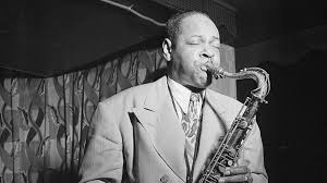 Coleman Hawkins: Profiles in Jazz – The Syncopated Times