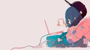 hd wallpaper anime manga anime s