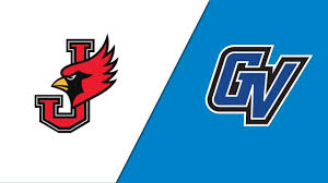 William Jewell Vs Grand Valley State Football Watch Espn