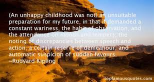 unhappy childhood quotes best famous quotes about unhappy childhood