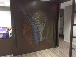 wall murals installed removable