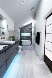 consider before installing heated floors