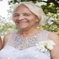 Adele Clark Obituary - Glen Ridge, New Jersey | Legacy.com