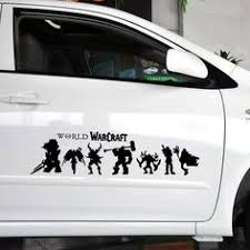 10 World Of Warcraft Stickers Patches Decals Ideas Sticker Patches World Of Warcraft Warcraft