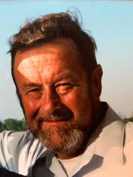 Obituary of Arnold W. Johnson | Castiglia Funeral Home, Inc. | Sout...