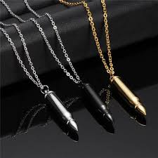 whole 20inch chain pendant necklace