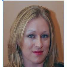 Jody Gillombardo- Real Estate Agent in Brecksville, OH - Homesnap