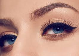 the canthoplasty cat eye lift surgery