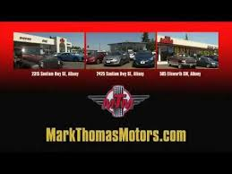 mark thomas motors fall 2016 tv