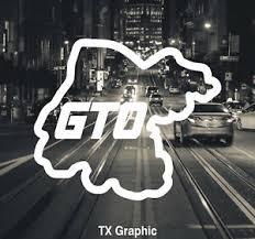 Guanajuato Gto Mexico Decal Sticker Car Window Boat Wall Vehicle Graphics Ebay