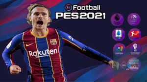 Pes 2021 Ppsspp Iso File Download PS4 Camera - AimGlo