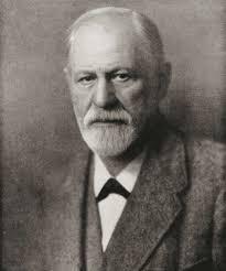 Sigmund Freud: Life, Work & Theories | Live Science