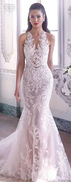 100 wedding dresses you loved in 2018