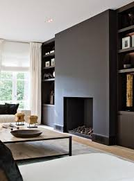 40 fireplace decorating ideas avec