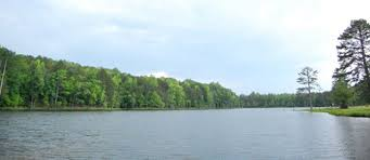 Spartanburg County Parks & Rec, SC