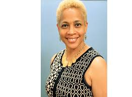 Personality: Dr. Jacqueline Johnson-Curl | Richmond Free Press | Serving  the African American Community in Richmond, VA