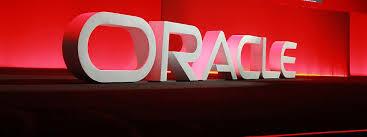 Oracle Q1, 2019-2020: revenue flat, cloud progress vaunted