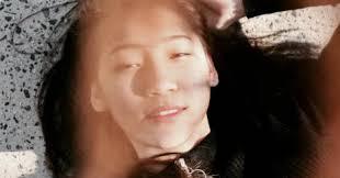 7 cara menguasai makeup ala korea