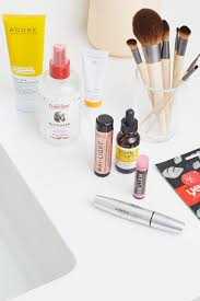 8 beauty s you ve got to try