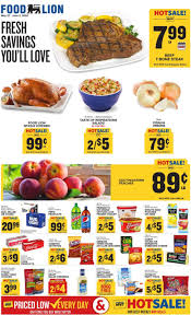 food lion weekly ad 6 3 20 6 9 20