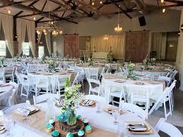 wedding venues in pleasant prairie wi