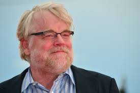 Philip Seymour Hoffman, Actor of Depth, Dies at 46 - The New York Times