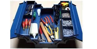 Quais ferramentas os eletricistas usam? | Guia do GetNinjas