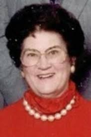 Bernice Smith | Obituary | Bangor Daily News