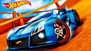 hot wheels wallpaper hd