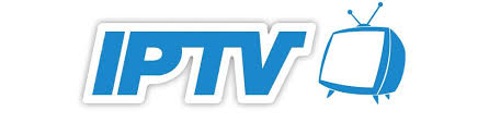 Super Smart IPTV - UKIPTV.ORG
