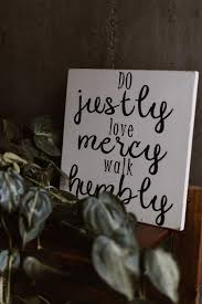 christian quotes on humility inspirationfeed