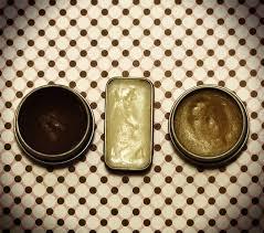 3 simple homemade lip balms your lips