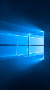 Windows 10 Wallpapers Windows Wallpaper Wallpaper Windows 10