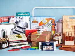 from kitchen tools to books gifts for