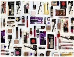 brand name makeup cosmetics whole