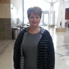 Sondra Barnes - Address, Phone Number, Public Records | Radaris