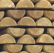 H B Timber Builders Merchants Diy Swansea South Wales
