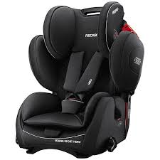 car seats and travel systems