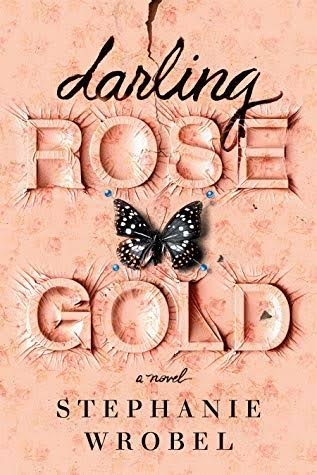 Image result for darling rose gold stephanie wrobel""