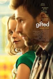 Gifted – il dono del talento – Recensione – Ciak Review