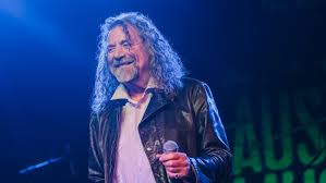 Robert Plant Turns 70: Celebrate With 7 Post-Zeppelin Gems | Billboard