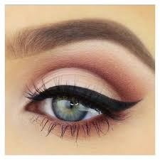 eye makeup tips that the experts don t